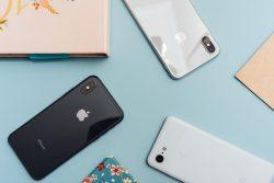 iPhoneの機種変更やMNPをしやすくする方法。