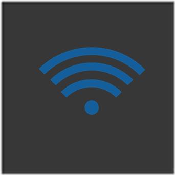 wi-fi-1655553_640