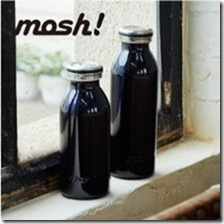 ブラックのmosh!