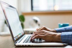 フリーランスの売上・源泉税の会計ソフトへの入力方法