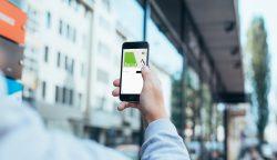 フリーランス・ひとり社長がモバイルSuica履歴からプライベート・事業の交通費を集計する方法。