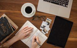 独立後の勉強法。経験する、検索する、読む、聞く