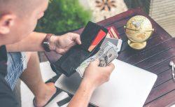 フリーランス・ひとり社長は「現金」勘定は使わない。代わりに「事業主借」「役員借入金」を使おう