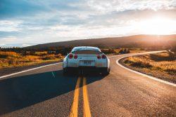 車などの事業用資産を売った時の税金