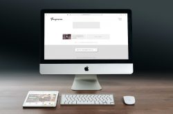 WordPressにシンプル・フラットな「前の記事」「次の記事」を実装するカスタマイズ方法。