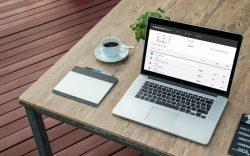 見積もり・記録が同時にでき、習慣化・目標達成にも繋がるタスク管理ソフト「TaskChute Cloud」