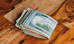 起業・独立したら補助金・助成金よりも融資。フリーランス、ひとり社長に融資がおすすめな理由