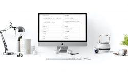 経費・取引の勘定科目リスト