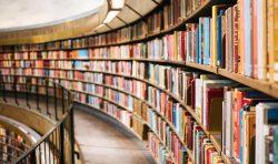 電子書籍・紙の本のメリット・デメリットと使い分け