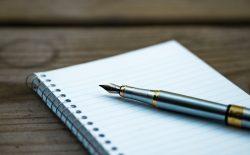 社会保険の新規適用届の書き方・提出方法