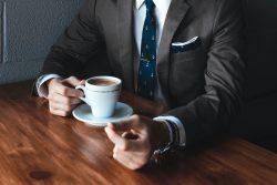 開業時に税理士に相談した方が良いか。