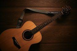 ギター初心者におすすめの練習方法3選
